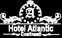 logo-hotel-alb